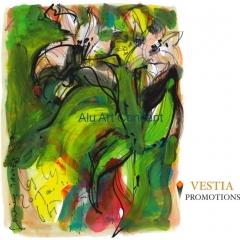 vestialysvert