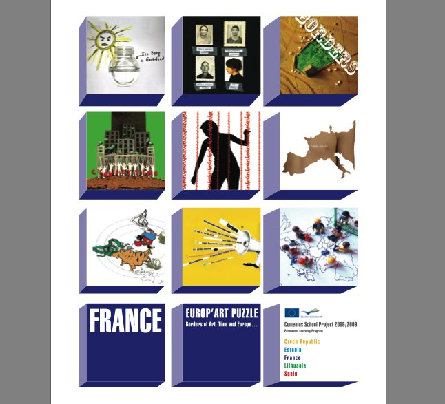 BANNIERE FRANCE 2007-12-18 15-54-07