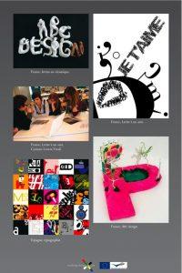 Panneaux Teaching-design 7 07
