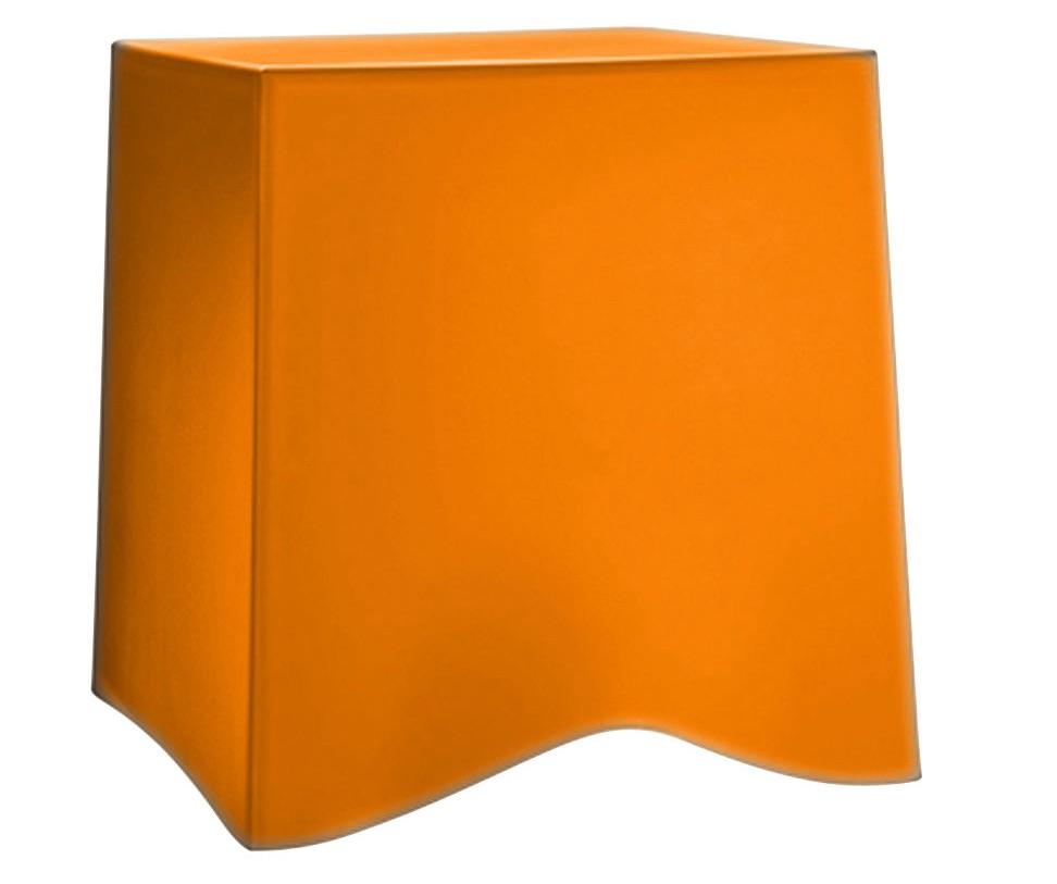 cube koziol