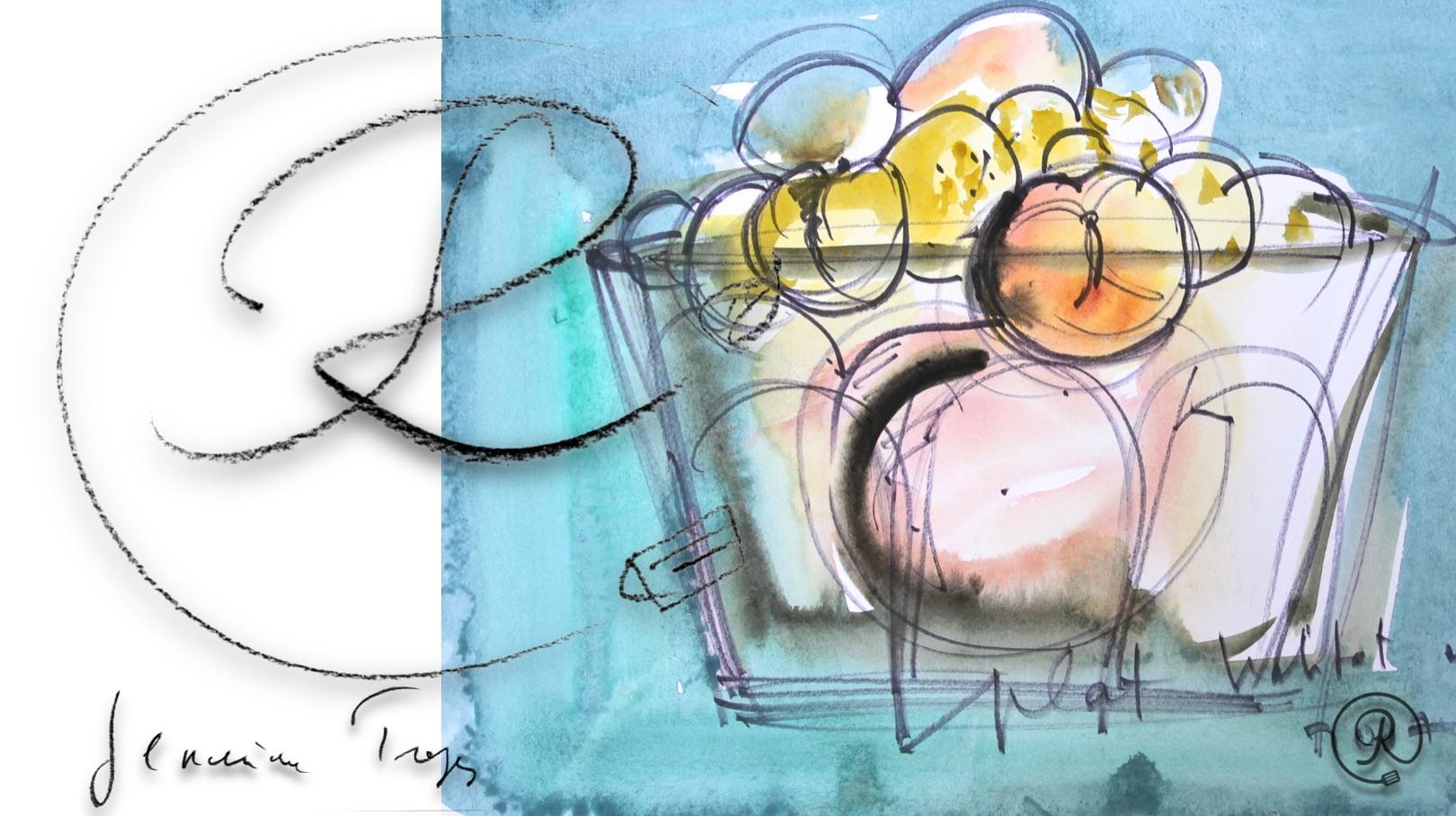 compotier-fresque-blog