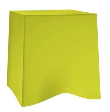 cube-koziol-vert