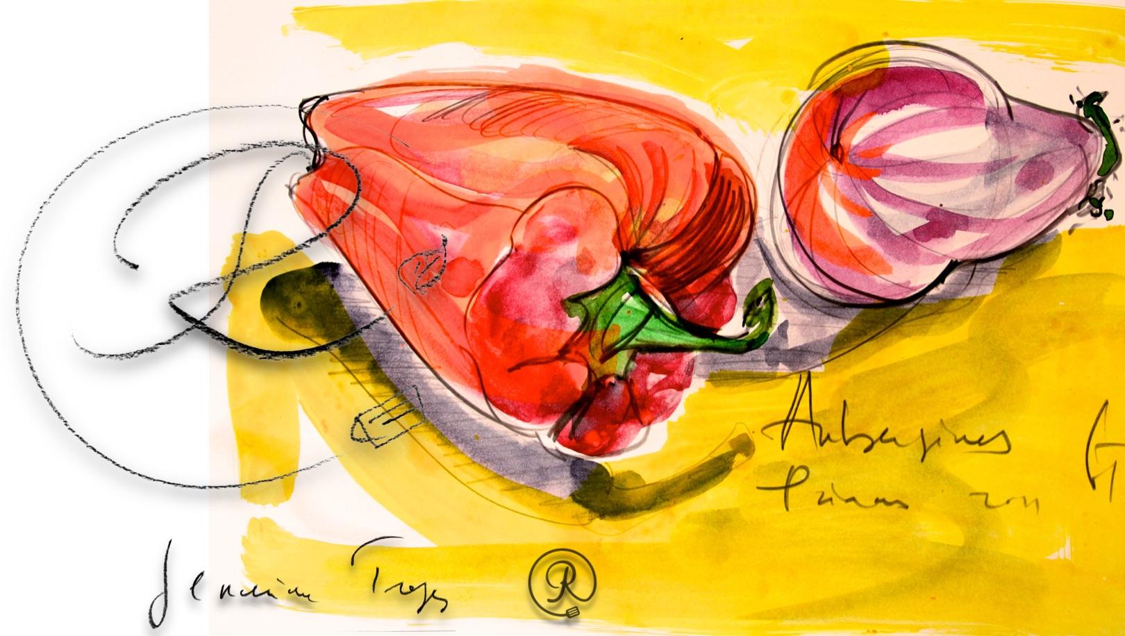 poivron-fresque-blog