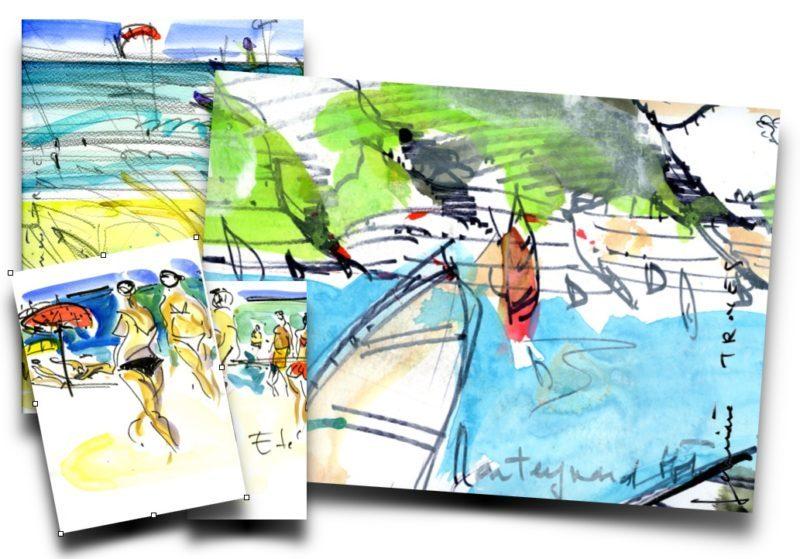 capture-catalogue-plage-jpeg