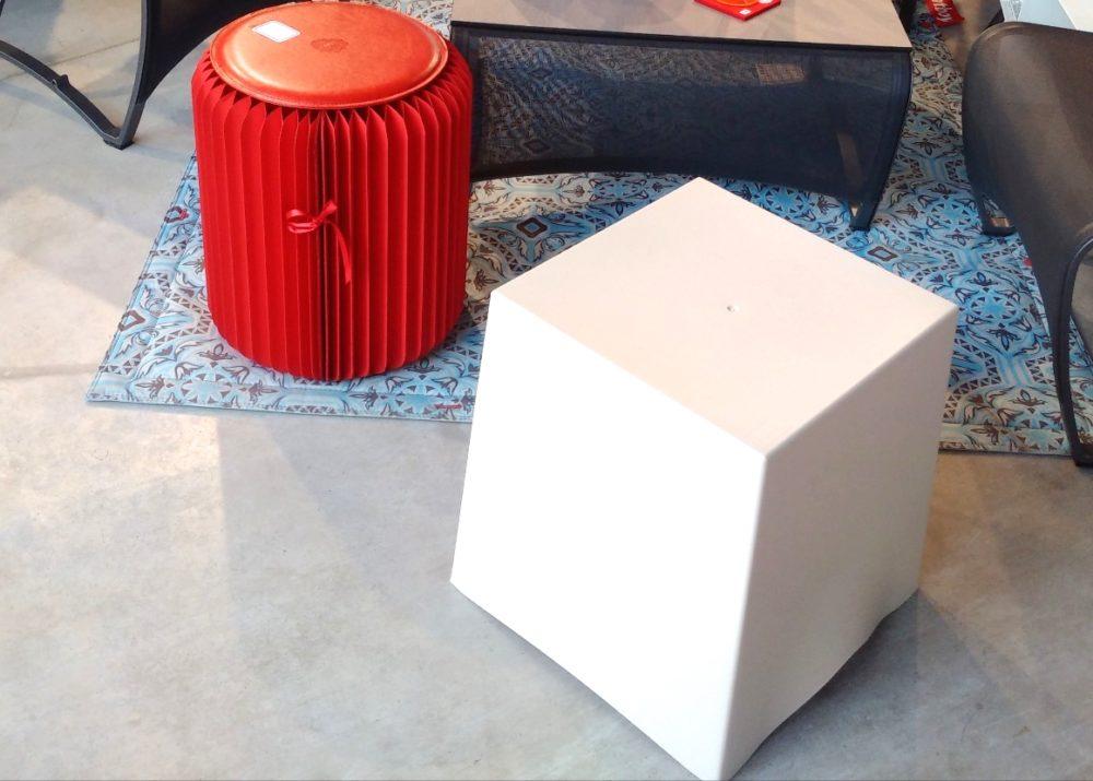 cube-blanc-jpeg