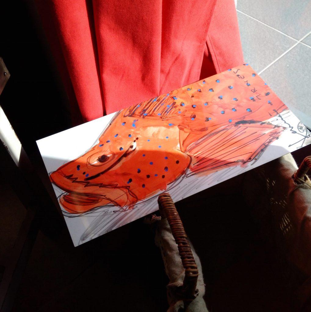poisson-2-jpeg